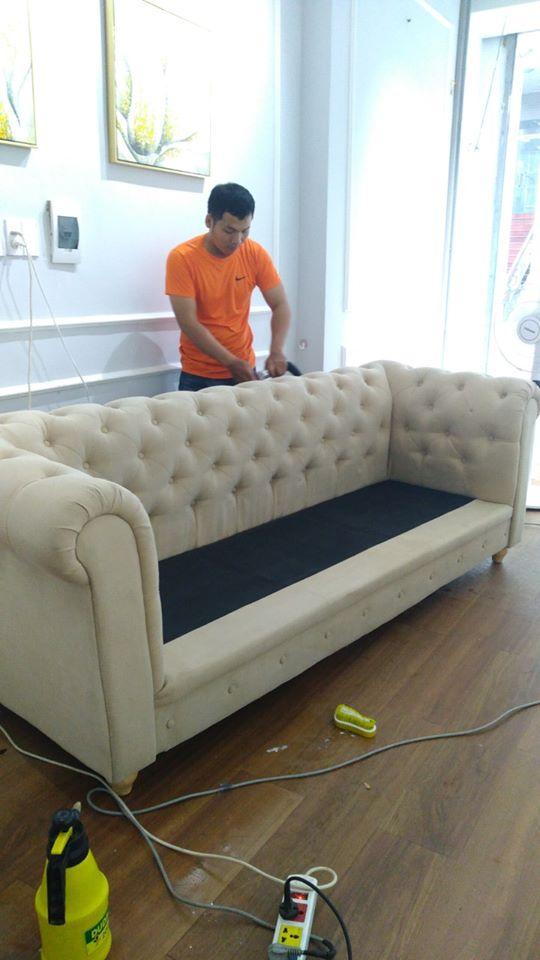 dịch vụ giặt ghế rạp chiếu phim - dịch vụ giặt ghế tại nhà